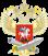 баннер logo